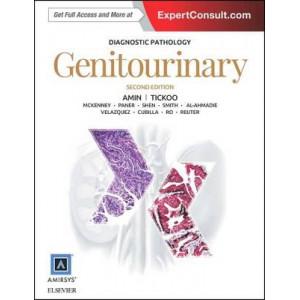 Diagnostic Pathology: Genitourinary 2E