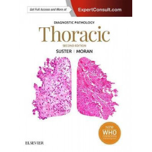 Diagnostic Pathology: Thoracic 2E