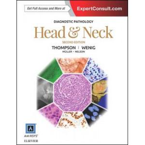 Diagnostic Pathology: Head and Neck 2E