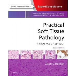 Practical Soft Tissue Pathology: A Diagnostic Approach 2E