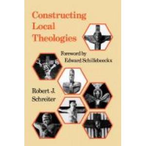 Constructing Local Theologies