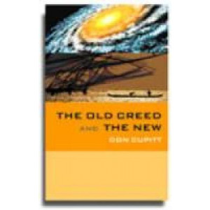 Old Creed and the New