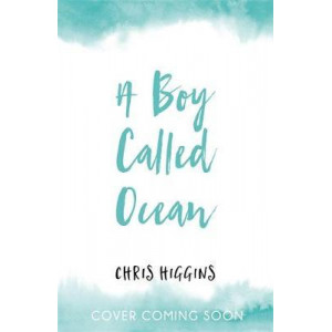 Boy Called Ocean