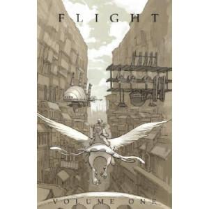 Flight Vol 1