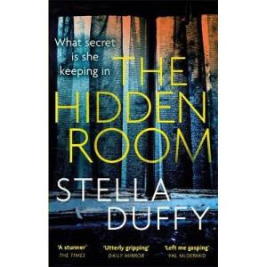 Hidden Room, The