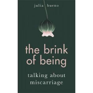Brink of Being, The