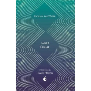 Faces In The Water: Virago Modern Classics