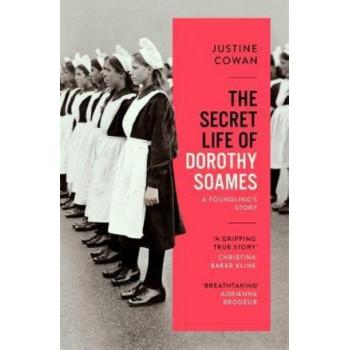 Secret Life of Dorothy Soames, The