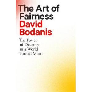 Art of Fairness, The