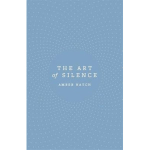 Art of Silence, The