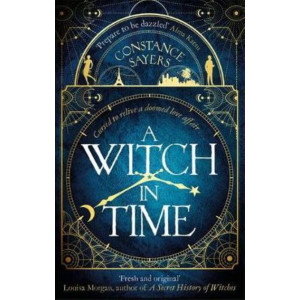 Witch in Time, A