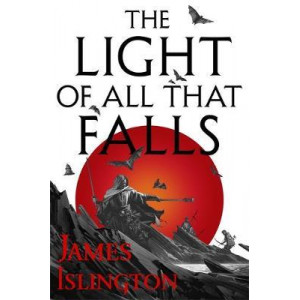 Light of All That Falls, The
