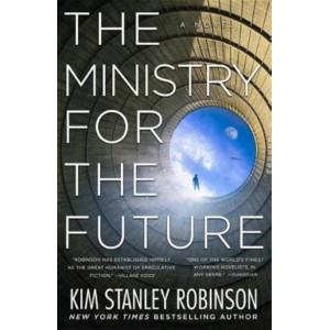 Ministry for the Future, The