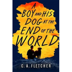 Boy and his Dog at the End of the World, A