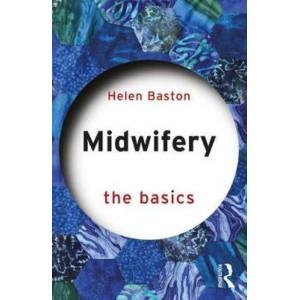 Midwifery: The Basics