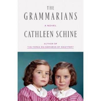 Grammarians, The