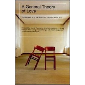 General Theory of Love, A