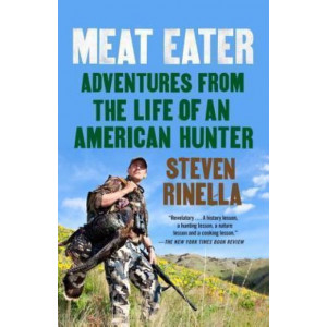 Meat Eater