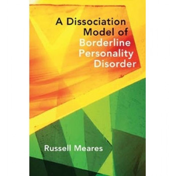 Dissociation Model of Borderline Personality Disorder