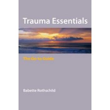 Trauma Essentials: The Go-to Guide