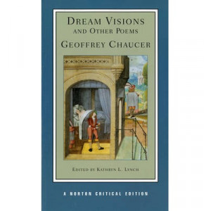 Dream Visions & Other Poems : Norton Critical Editions