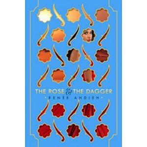 Rose & the Dagger