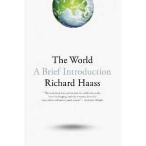 World, The: A Brief Introduction