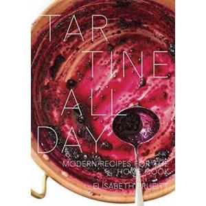 Tartine All Day