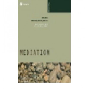 Mediation, Principles, Processes 2E