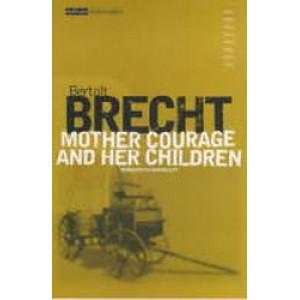 Mother Courage & Her Children