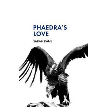 Phaedra's Love