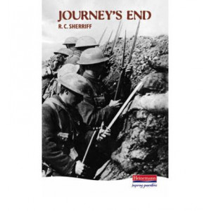 Journey's End: Play