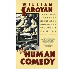 Human Comedy, The
