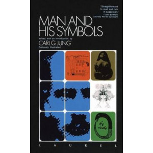 Man & His Symbols