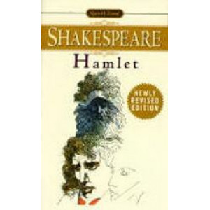 Hamlet: Signet Classic Shakespeare