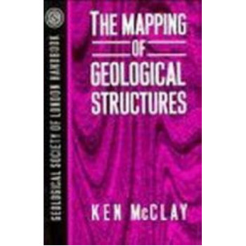 Mapping of Geological Structures