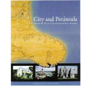 City & Peninsula