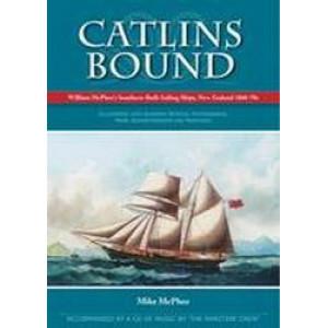 Catlins Bound
