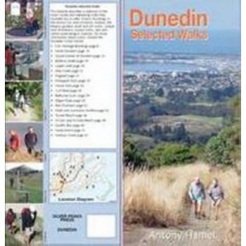Dunedin Selected Walks