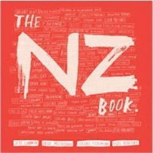 NZ Book
