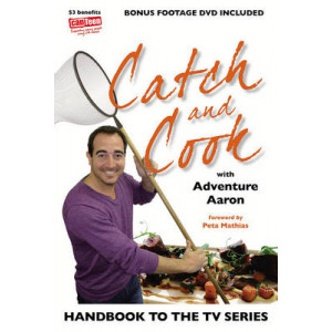 Catch and Cook
