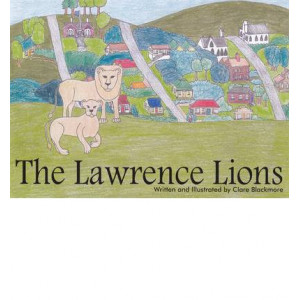 Lawrence Lions