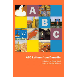 ABC Letters from Dunedin