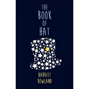 Book of Hat