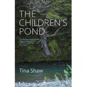 Children's Pond