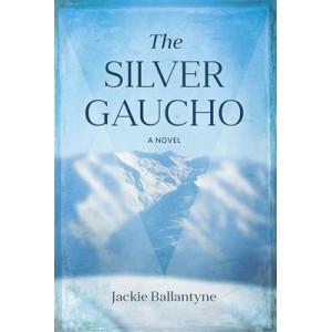 Silver Gaucho