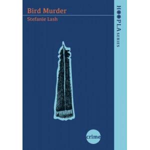 Bird Murder