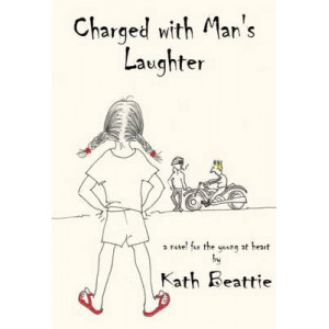 Charged With Man's Laughter