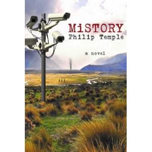 MiStory