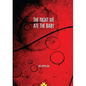 Night We Ate the Baby
